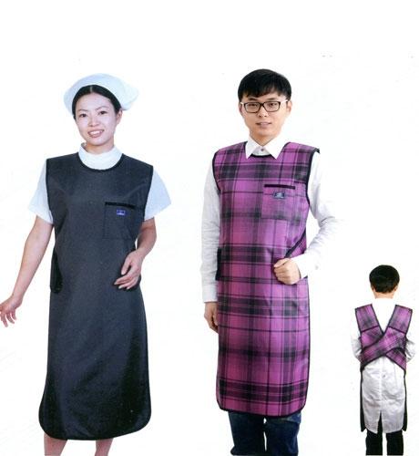 吴江防护裙