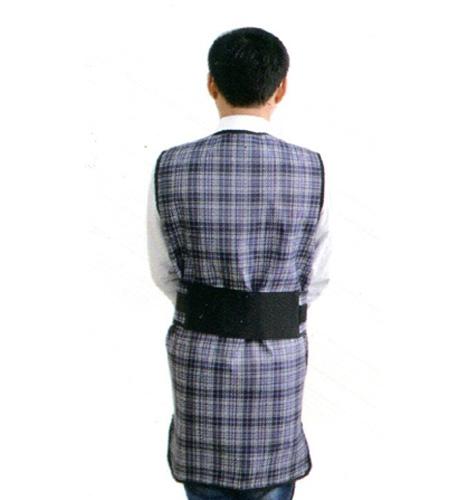吴江防辐射衣