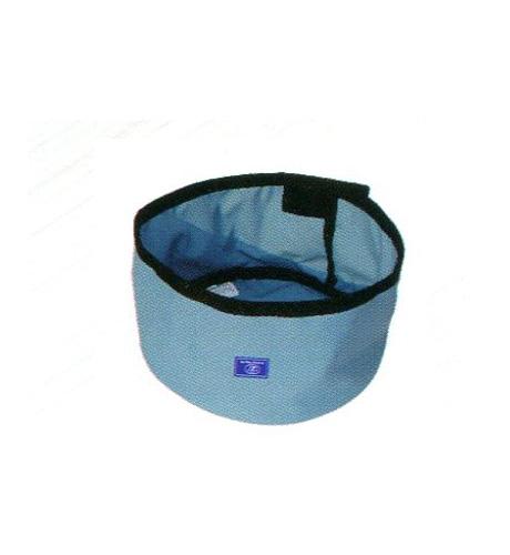 吴江防辐射帽
