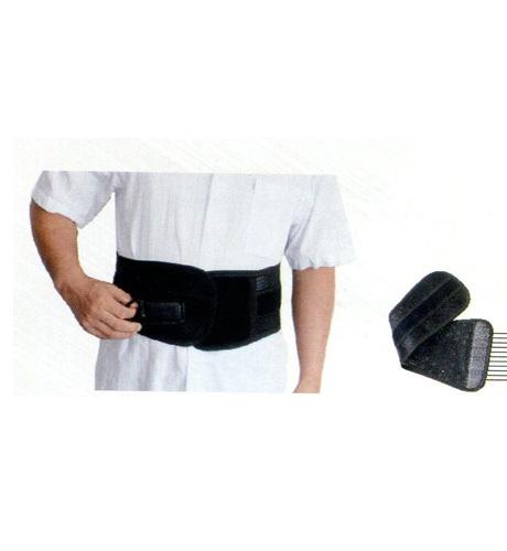 吴江专业护腰带