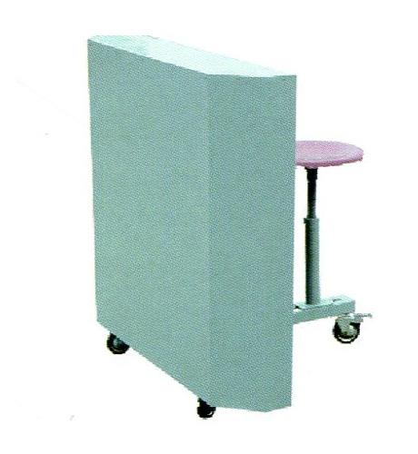 江苏防护椅子