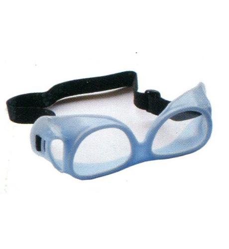眼部防护(风镜型)